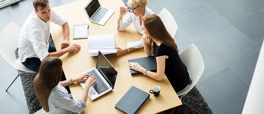Behöver du hyra kontor?